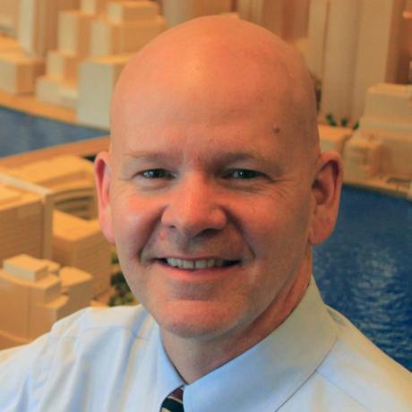 John Dalzell's picture