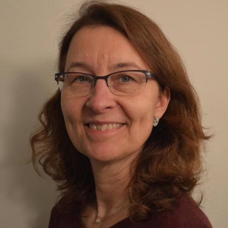 Susanne Rasmussen's picture