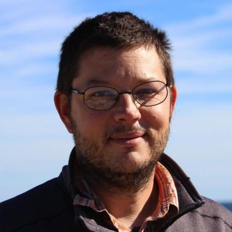 Stephen DeMetrick's picture