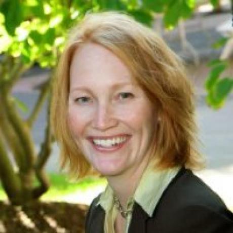 Jacquelynn Henke's picture