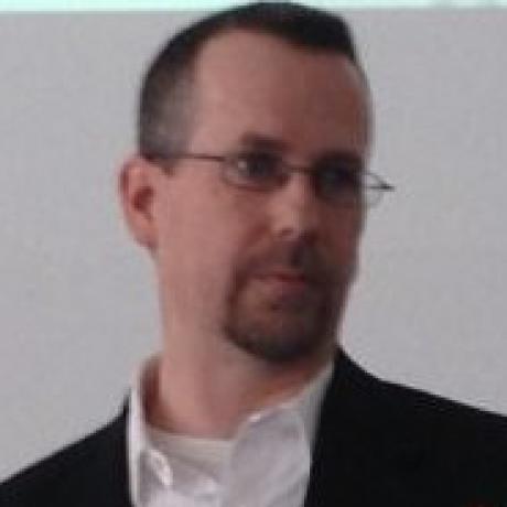 Danny Veerkamp's picture