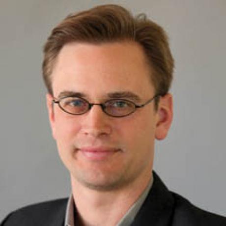 Michael Pulaski's picture