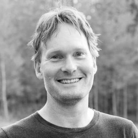 Jesper Kruse's picture