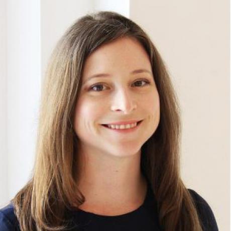 Katherine Bubriski's picture