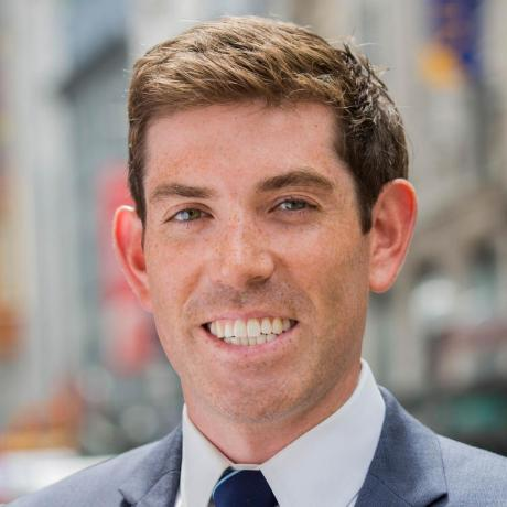Patrick Roche's picture