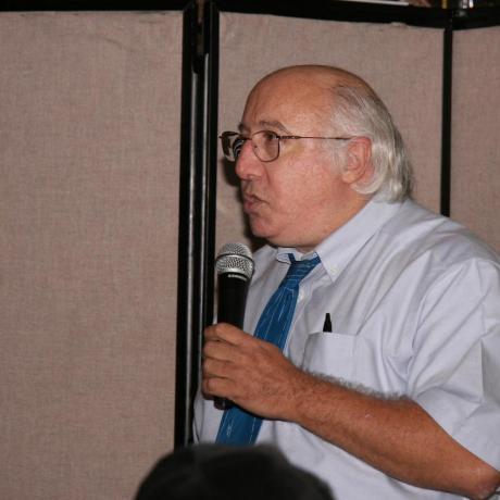 Warren Liebold's picture