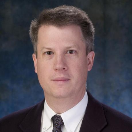 Jon Hettinger's picture