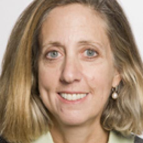 Elizabeth Garland's picture