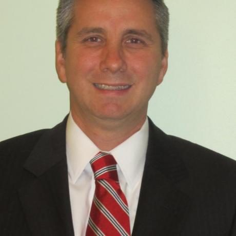 John Mikullitz's picture