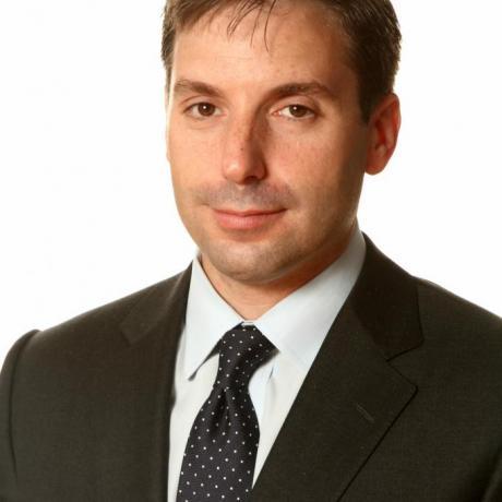 Joshua Eisenberg's picture