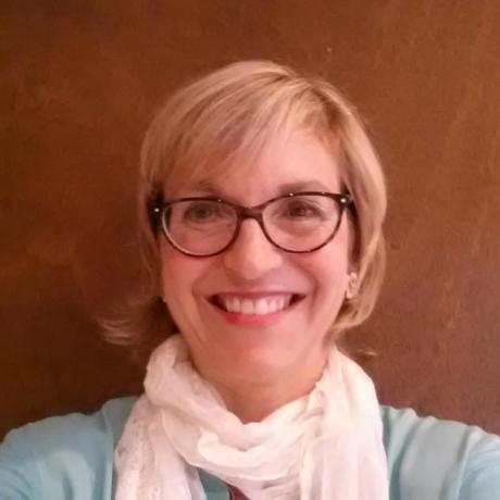 Karen Timko's picture