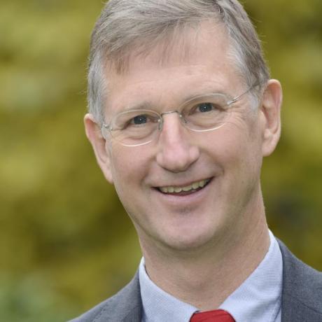 Gustaf Landahl's picture