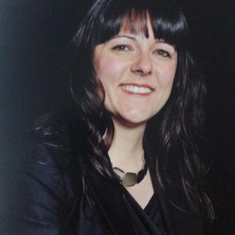 Melanie Head's picture
