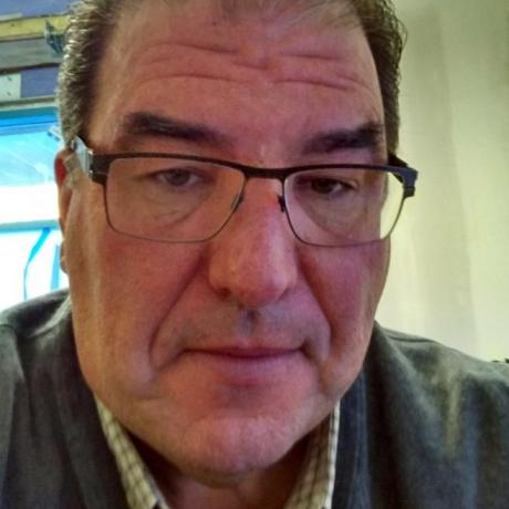 Michael Black's picture