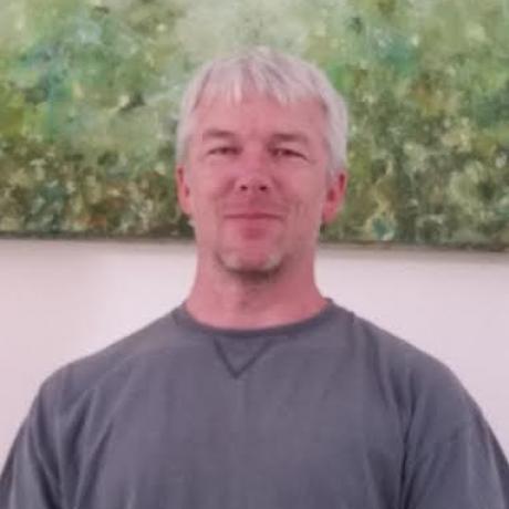David Joyce's picture