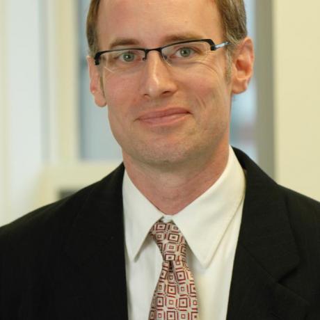 Samuel Lasky's picture