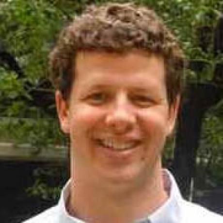 Michael  Davis's picture