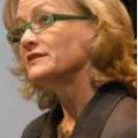Michelle Addington's picture
