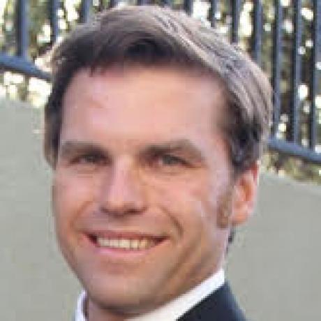 Matthew Krivos's picture