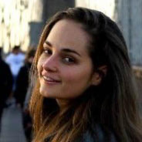 Elaine Hoffman's picture