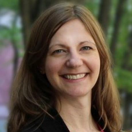 Paula Zimin's picture