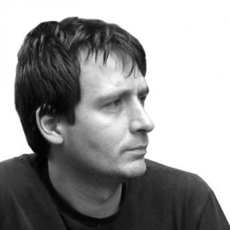 Sebastian Moreno-Vacca's picture