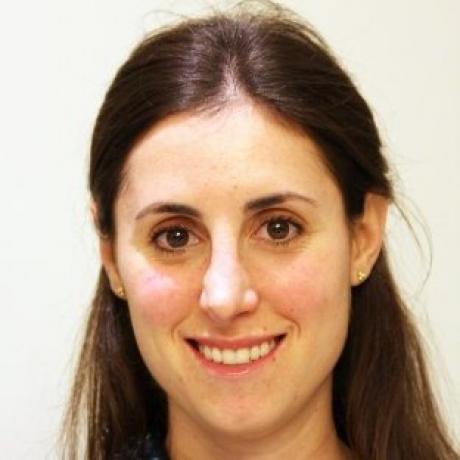 Danielle Spiegel-Feld's picture