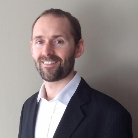 Andrew Peel's picture