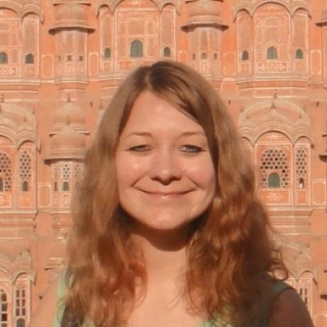 Ellen Zielinski's picture