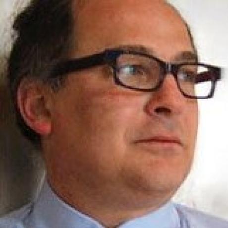 Mario Procida's picture