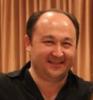 Temur Akhmedov's picture