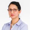 Sangeetha Sambandam's picture