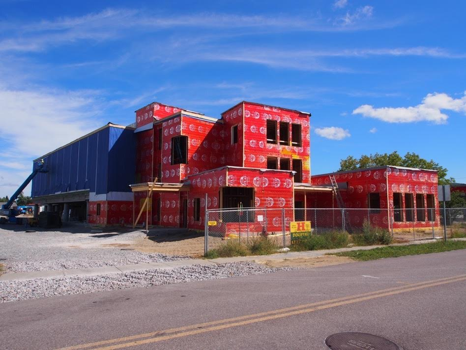 Vermont 39 S First Multifamily Passive House Nesea