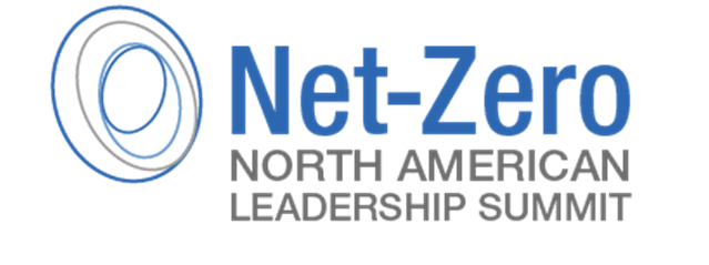 net zero north american leadership summit