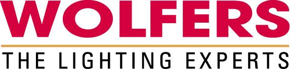 Wolfers Logo
